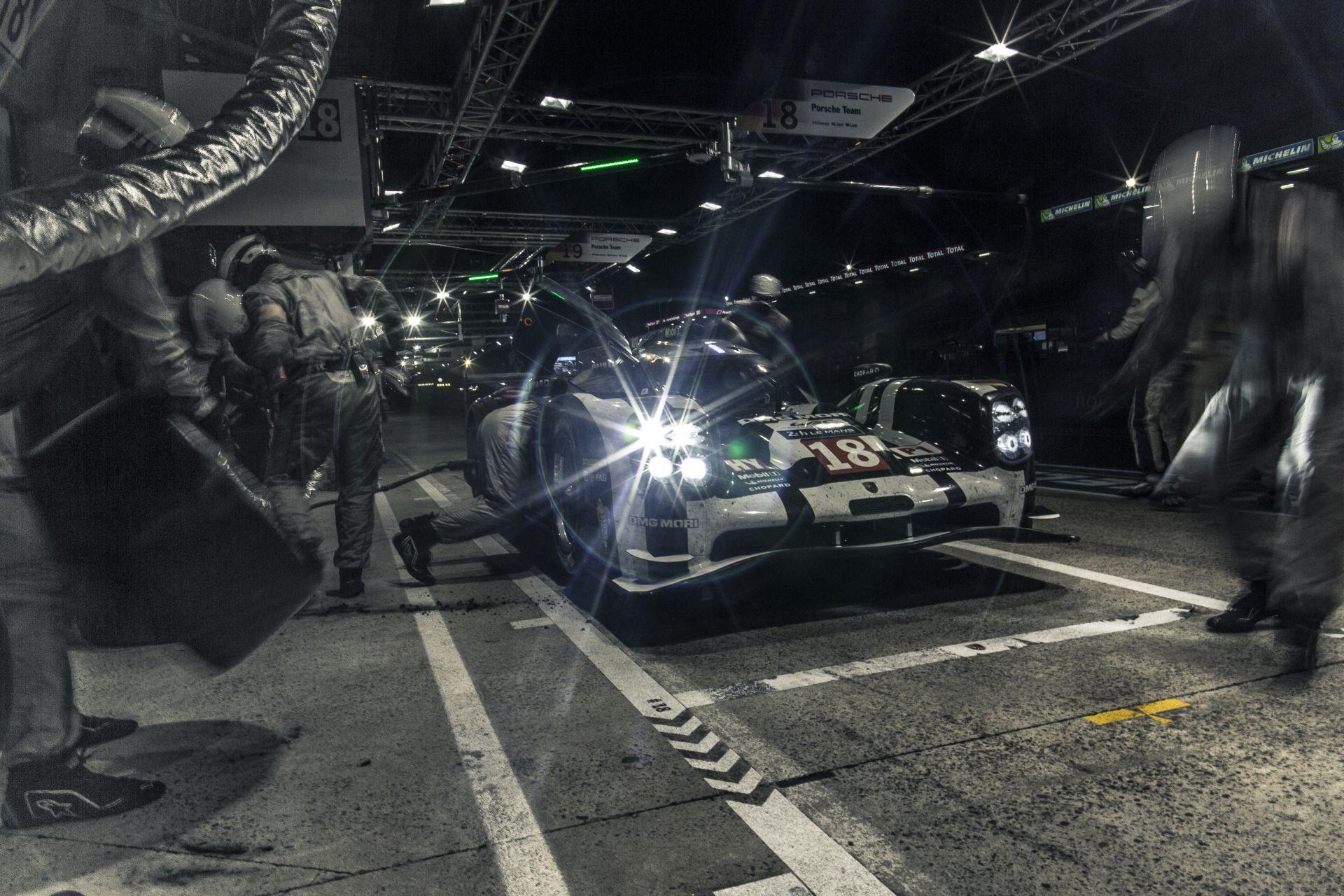 Sokkolóan szűk és brutálisan gyors lesz Baku a Forma-1-ben: inkább irány Le Mans?