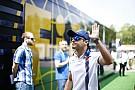 Massa: Jó lenne, ha már ott lennénk a Mercedes és a Ferrari sarkában!