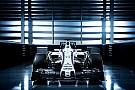 Williams: 12 százalékkal hangosabb motor, olykor drámai hangzás