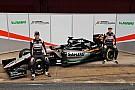 A Force India a folyamatosság mellett hisz, mivel arra számít, jövőre teljesen más lesz az F1