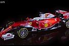 A rajongóknak nagyon bejön a Ferrari új festése