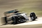 Rosberg: A Mercedes még nem terítette ki a lapjait!
