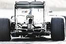 Mégis Monacóban debütál a Pirelli ultra-lágy abroncsa a Forma-1-ben
