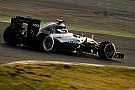 Egészen hihetetlen, hogy mennyire stabil az új F1-es Mercedes: Ferrari+csoda kell a trónfosztáshoz?
