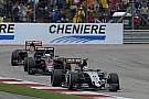 A Force India kemény csatára számít 2016-ban: a Toro Rosso és a McLaren is javulhat!