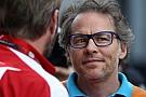 Villeneuve: A Forma-1-nek hülyének és őrültnek kellene lennie!