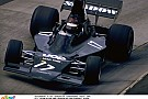 Elképesztő F1-es élmény: Graham Hill autójával napjainkban