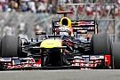 Vettel drámája Interlagosban: amikor mindenki azt hitte, hogy Alonso lesz a bajnok