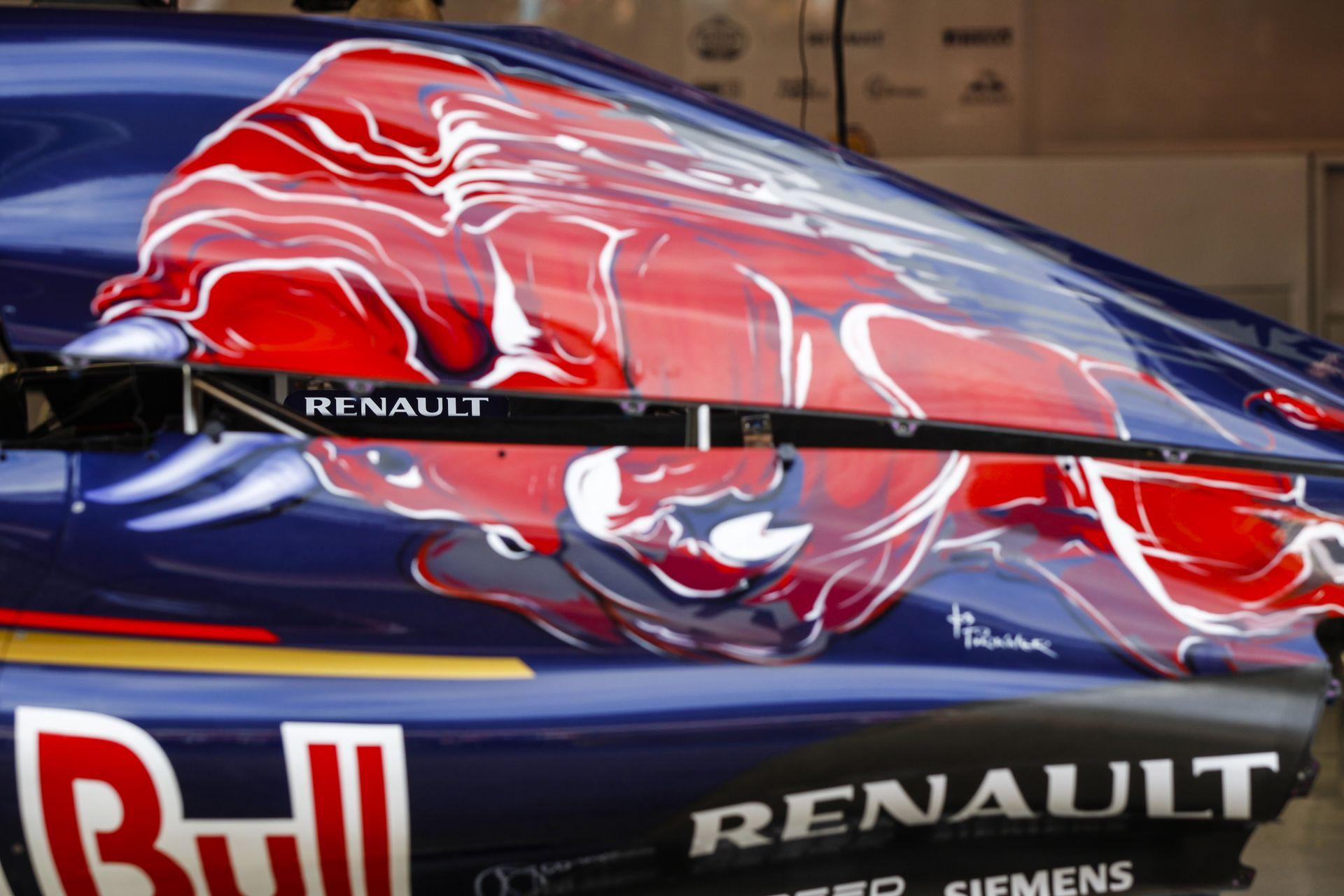 Az FIA elismerte: Hibáztunk a Forma-1-es motorszabályokkal!