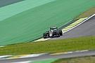 Alonso és Button épp a dobogóról jöttek - 2016-ra talán összeáll a McLaren-Honda!