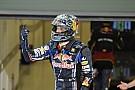Vettel jobban teljesített 2015-ben, mint a 2010-es bajnoki évében!