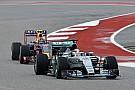 Ha igaz, ez nem volt szép húzás a Mercedestől: a Red Bull miattuk szakított a Renault-val?!