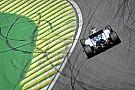 Massa biztos benne, mindent jól csináltak Interlagosban