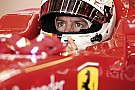 Abu Dhabi Nagydíj 2015: Kövesd ÉLŐBEN az idei év utolsó F1-es versenyét (14:00)