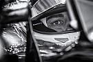 Szórják az év végi büntetéseket Abu Dhabiban: Alonso és Verstappen is kapott