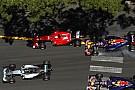 Meglepő fordulat a Forma-1-ben: a Red Bull és a Mercedes folytatja a tárgyalásokat egymással!