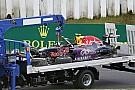 A Honda, a Toyota és a BMW távozását is túlélte a Forma-1: ezek után a Red Bull miért lenne nagy falat?