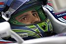 Massa sírhat, Bottas mosolyghat az orosz időmérő után!