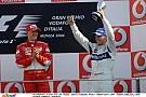 A Sauber a 400. nagydíjára készül Austinban: Kubica is megszólalt a nemes alkalomból