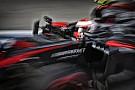 A Red Bull-Honda a McLaren elnöke miatt hiúsulhat meg!