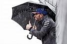 Vettel nyeri meg az Amerikai Nagydíjat! Nem, mert Hamilton nyeri meg!