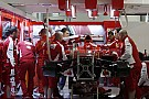 A Ferrari 2016-ra nem tervez forradalmi változtatásokat!
