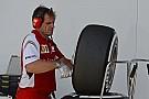 A Pirelli tesztelne, de a Forma-1-es csapatok hevesen tiltakoznak ellene!