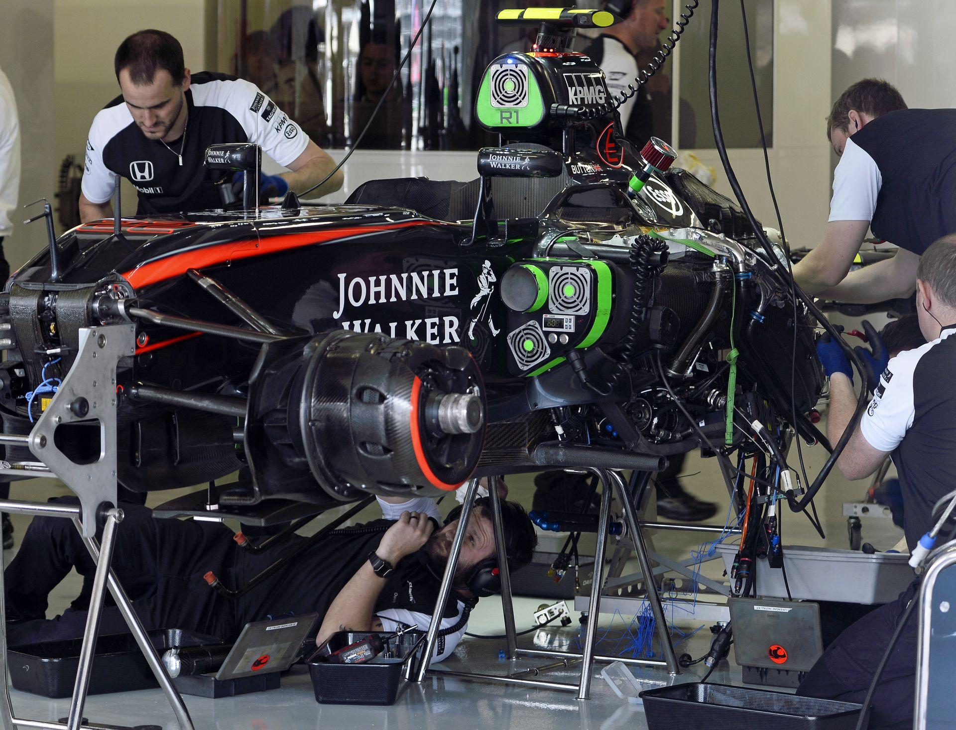 Az FIA elnöke beárazta a hibrideket: 12 millió euró, vagy jön az olcsóbb alternatíva