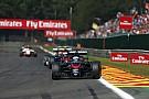 Alonso és Button is az időmérőre alapozna Monzában