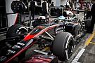 Alonso: Már annak is örülnék, ha továbbjutnék a Q2-be, és lenne esélyem a pontszerzésre...
