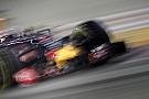 Újabb szenzáció a Forma-1-ben: Alonso 2016-tól a Red Bull-Ferrari versenyzője lehet