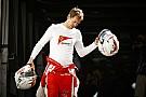 Sebastian Vettel nyeri a Szingapúri Nagydíjat: mi már mikor megmondtuk ezt...