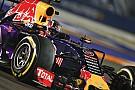 A Red Bull felkészül a legrosszabbra: mindkét csapatával kiszállhat Abu Dhabi után