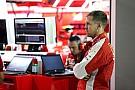 Ki tudja, mit hoz a holnap: Vettel türelemre int, várjuk ki a végét