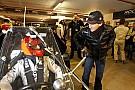 Prostnak fájt, amikor Schumacher megdöntötte a rekordját, de Vettelnek örülni fog