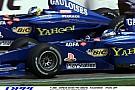 Prost megbánta, a Pirelli büdzséjéből telne rá: saját csapat a Forma-1-ben