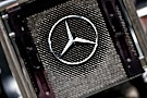 Mercedes: A Magyar Nagydíj megmutatta számunkra, hogy még semmit sem nyertünk meg!