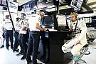 Az F1 31 pontja: szigorúbb telemetria és rádiózás 2016-tól?!