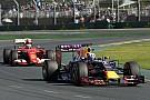 A Renault hamarosan beéri a Ferrarit?