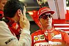 Räikkönen menedzsere szerint a finn szárnyalhat a Forma-1-es szezon második felében!