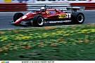 1987-ben éppen ezen a napon vesztettük el a Ferrari ex-F1-es versenyzőjét...