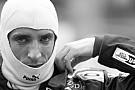 Egy megható videó a nemrég elhunyt ex-F1-es versenyzőről: Így köszönt el a Honda Justin Wilsontól