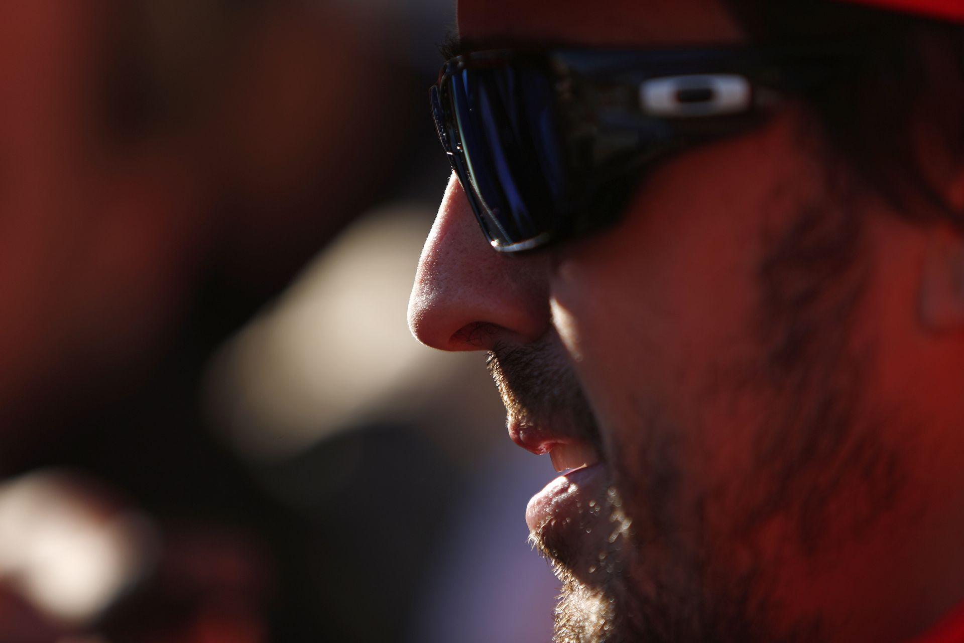 Ebben az esetben távozhat Alonso egy év után a McLarentől