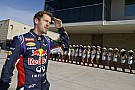 A Ferrari nem vár tovább Alonsóra, és Abu Dhaiban bejelenti Vettelt
