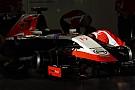 Telegraph: a Marussia bezárta kapuit, nem utaznak el Abu Dhabiba! (hivatalos)