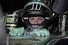 Rosberg egy hajszállal, de legyőzte Hamiltont az időmérőn! Massa harmadik! Eltűntek a Ferrarik Brazíliában