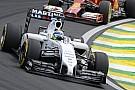 Massa rendkívül koncentrált és a győzelmet fogja megcélozni a brazil futamon