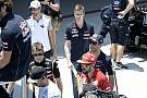 A McLaren vacillál, hogy ki legyen Alonso csapattársa: a héten összeülnek Wokingban