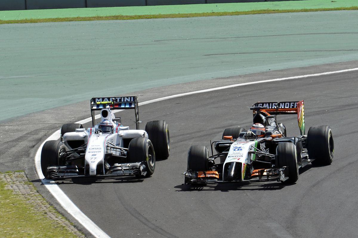 Iszik vagy vezet: veszélybe kerülnek az alkoholreklámok és a velük járó milliók az F1-ben?!