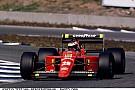 Ferrari: Olyan autókra van szükségünk a Forma-1-ben, amiket sokkal nehezebb vezetni!